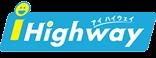 i High way